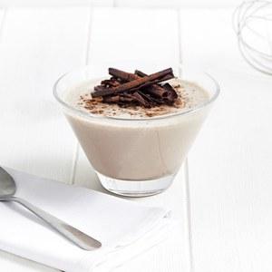 Exante Diet Tiramisu Dessert
