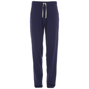 Oliver Spencer Men's Comfort Trousers - Navy