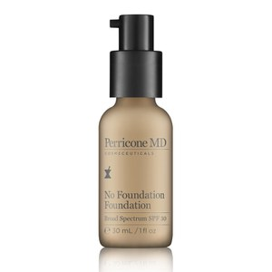 Perricone MD No Foundation Foundation - No 1 (30ml) (Light)
