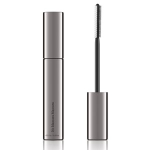 Perricone MD No Mascara Mascara - Black(8克)