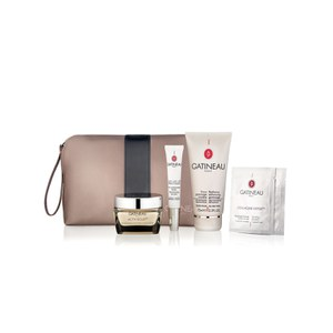 Gatineau Activ Éclat Radiance Collection (Worth £121.66)