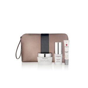 Gatineau Collagene Expert Smoothing Collection (Worth £138.50)