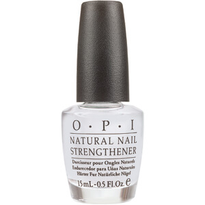 OPI Nail Strengthener (15ml)