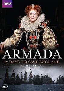 Armada: 12 Days to Save England