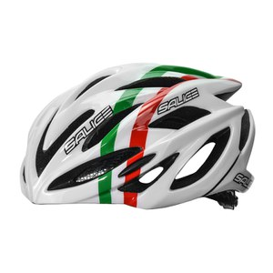 Salice Ghibli Helmet - ITA White