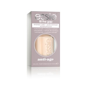 essie Treatment Fill The Gap Base Coat (13.5Ml)