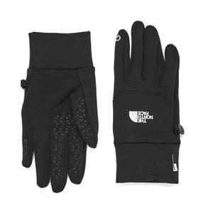The North Face Etip™ Gloves - TNF Black