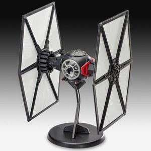 Star Wars Item B