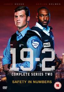 19-2 - Series 2