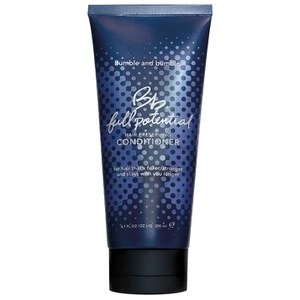 Bb Full Potential Conditioner (200 ml)