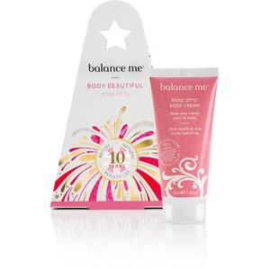 Balance Me Beautiful Body (30ml)