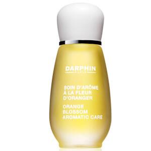 Darphin Orange Blossom Aromatic Care (15ml)
