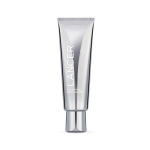 Lancer Skincare The Method: Body Cleanser (250ml)