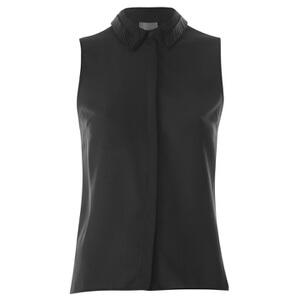 Vero Moda Women's Pam Top - Black