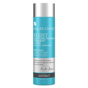 Paula's Choice Resist Daily Pore-Refining Treatment 2% BHA (88ml)