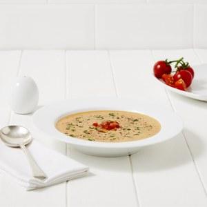 Exante Diet Box of 7 Tomato & Basil Soup