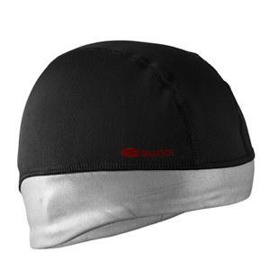 Sugoi Zap Skull Cap - Black