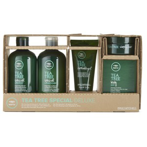 Paul Mitchell The Gift of Total Renewal Set