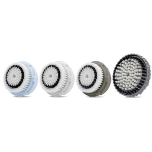 Clarisonic embout