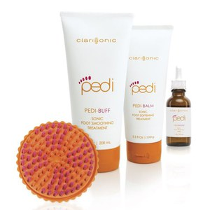 Clarisonic Pedi kit de recharge