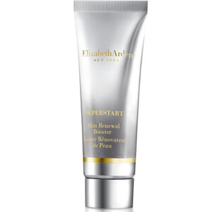 Elizabeth Arden Superstart Skin Renewal Booster (Free Gift) (Worth £5.00)