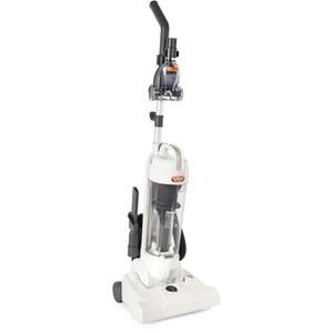 Vax VRS1082 Quicklite Pet Upright Vacuum Cleaner - 4.7KG