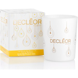 DECLÉOR Christmas Candle