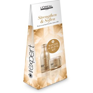 L'Oreal Professionnel Serie Absolute Repair Gift Set