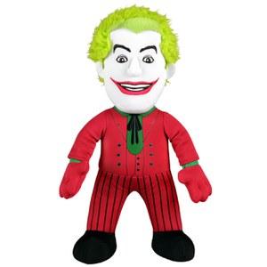 DC Comics Batman The Joker 66 10 Inch Bleacher Creature