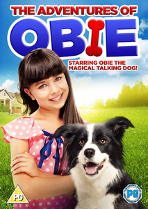 The Adventures of Obie