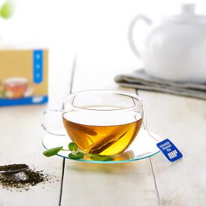 Moringa Bio Tee