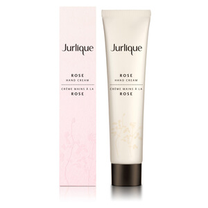 Jurlique Rose Hand Cream (40ml)