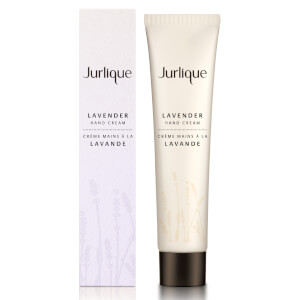 Jurlique Lavender Hand Cream 40ml
