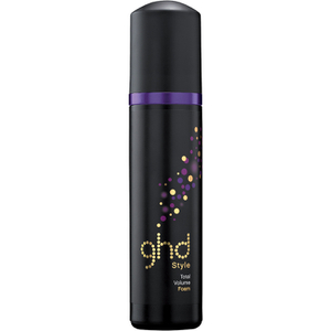 ghd Mousse Total Volume