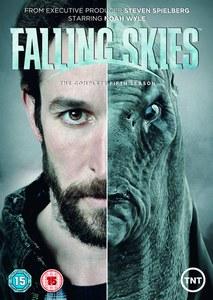 Falling Skies - Season 5