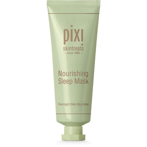 Pixi Nourishing Sleep Mask