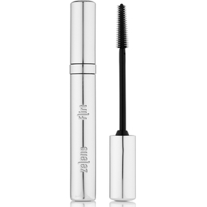 Zelens Flirt Mascara Brown 9ml