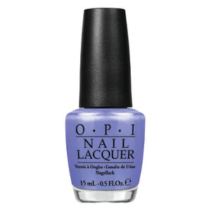 OPI New Orleans Collection Nail Polish - Show Us Your Tips! (15ml)