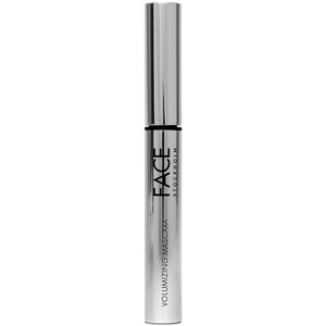 FACE Stockholm Black Brown Volumizing Mascara 6g
