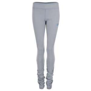 Under Armour Women's Cozy Legwarmer Pants - Grey