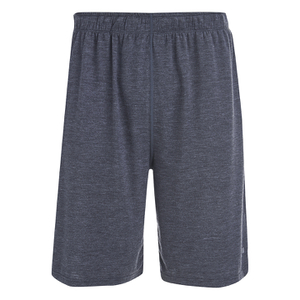 Myprotein Mens Tag Shorts – Grey