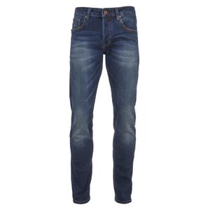 Scotch & Soda Men's Ralston Slim Jeans - Dawn To Dusk