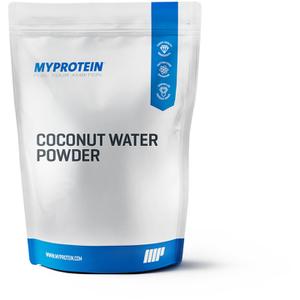 Kokosvattenpulver