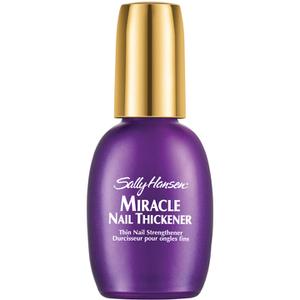 Sally Hansen Miracle Nail Thickener 13.3ml