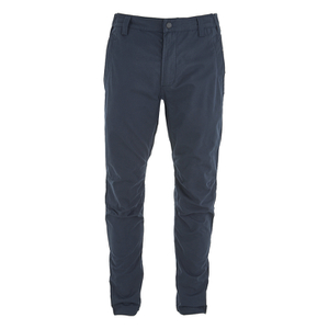 Maharishi Men's Custom Pants - Navy