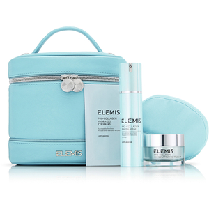Elemis Kit: Pro-Collagen Night Time Collection