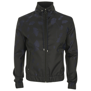 Carven Men's Vent Jacket - Marine