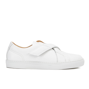 Carven Men's Trainers - White