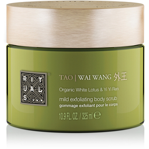 Rituals Wai Wang Body Scrub (325ml)