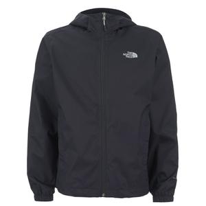 The North Face Men's Men's Quest Jacket - TNF Black